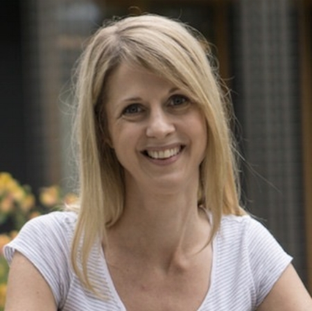Valerie Judge   A generalist sports fan who will back the underdog. She gets involved with start-ups where there is an authentic and genuine mission. Valerie is passionate about equality. Valerie has worked in sport to protect and safeguard vulnerable players.
