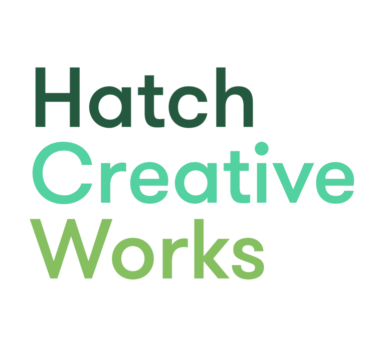 Hatch Creative Works