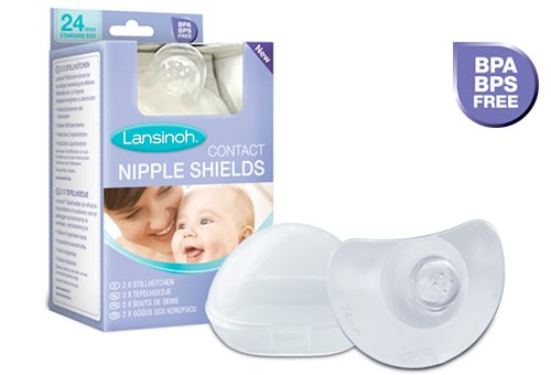 contact-nipple-shields-for-breastfeeding--8d6.jpg