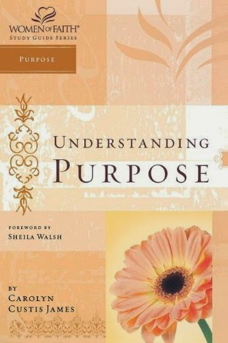 Understanding Purpose.jpg