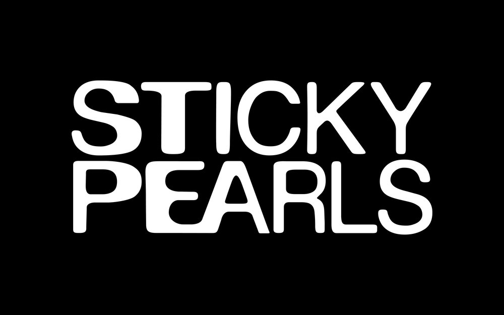 stickypearls_squarespace4.jpg