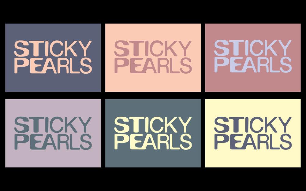 stickypearls_squarespace3.jpg