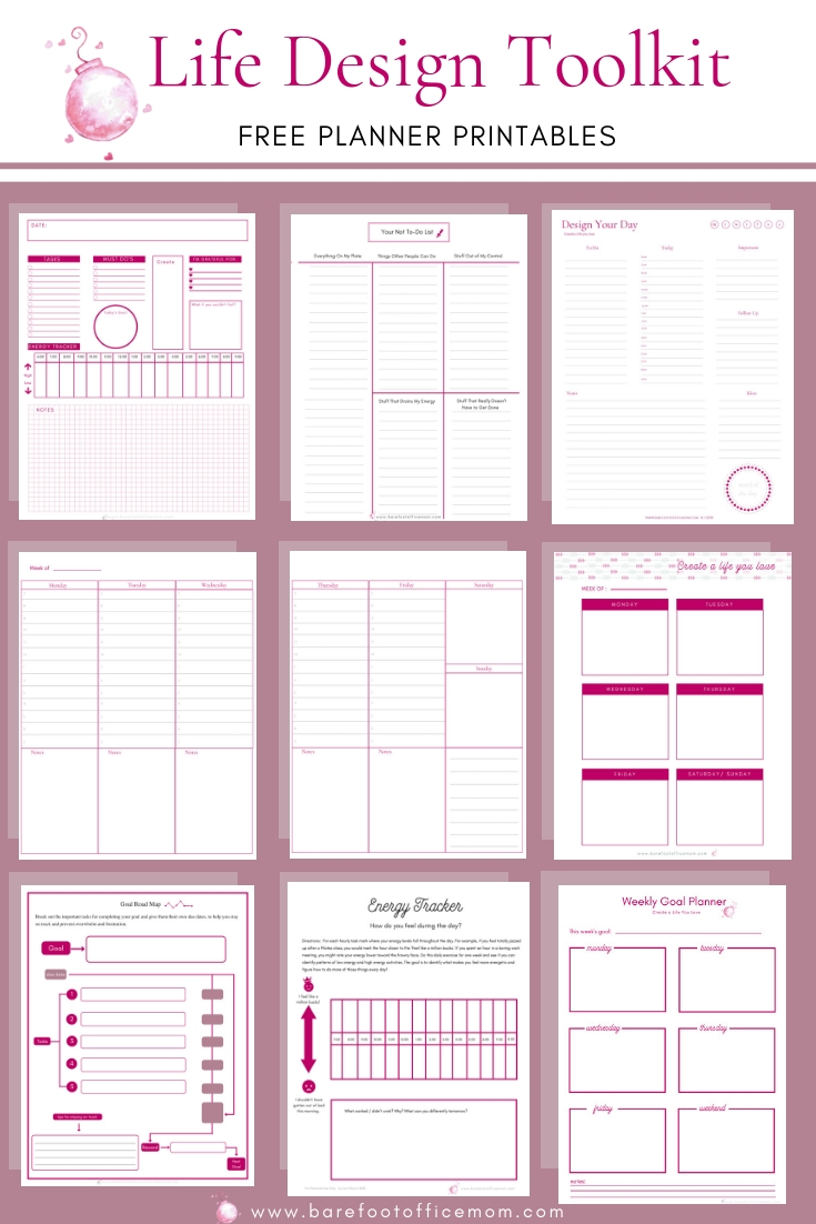 Life Design Planner Pin.jpg