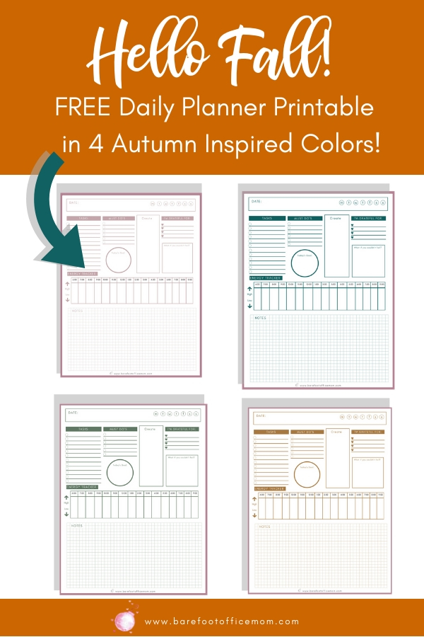 Autumn Daily Planner Planner Pin.jpg