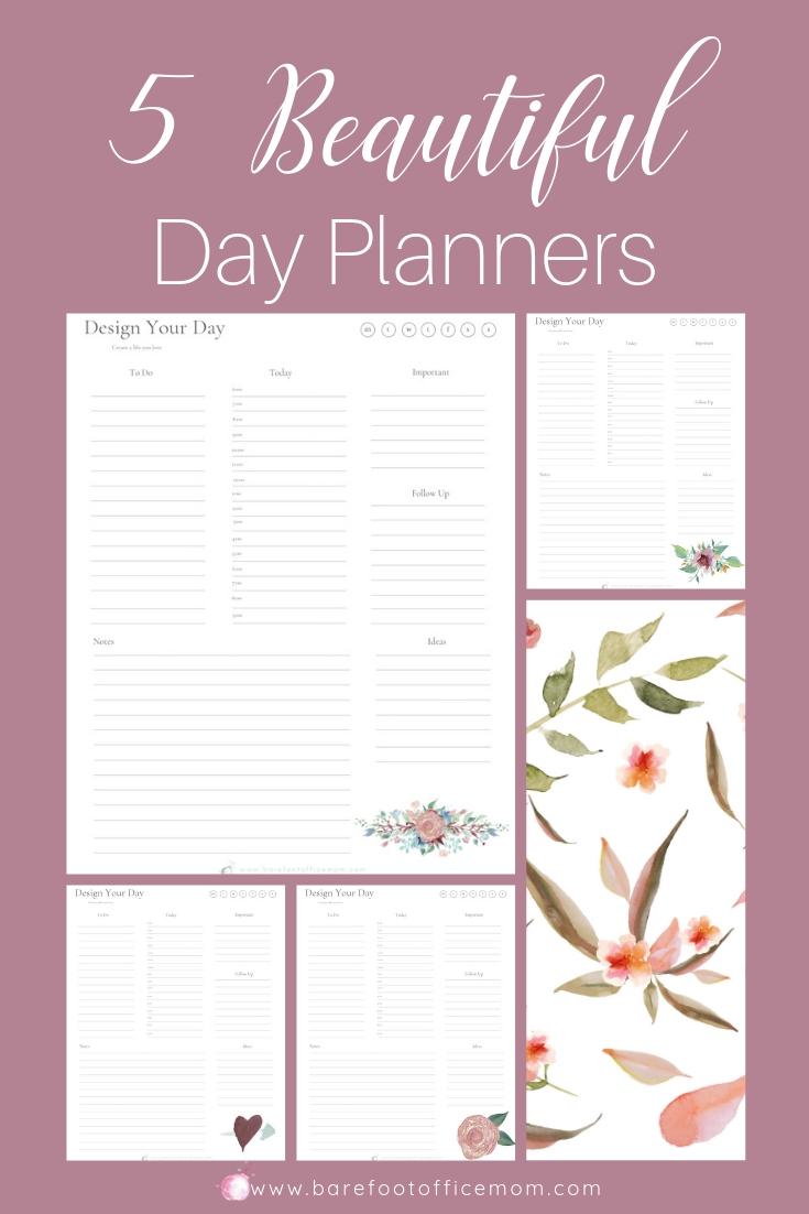 Brightly Day planner Pin.jpg