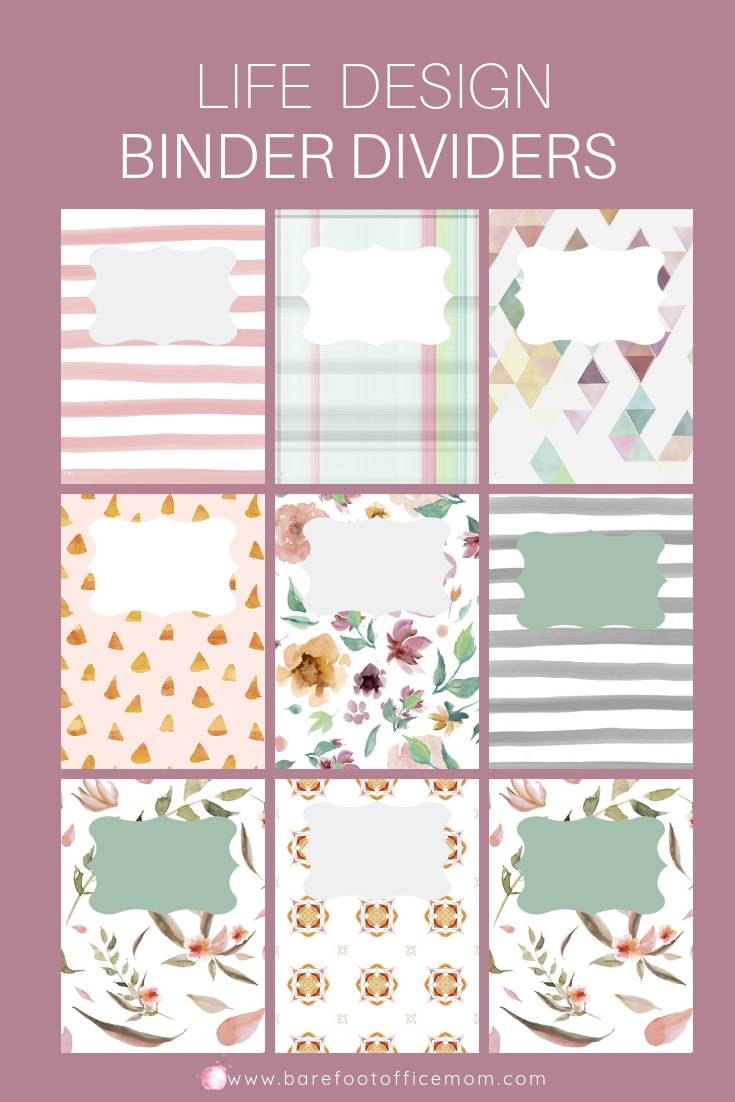 The Brightly Collection Dividers Pin 2.jpg