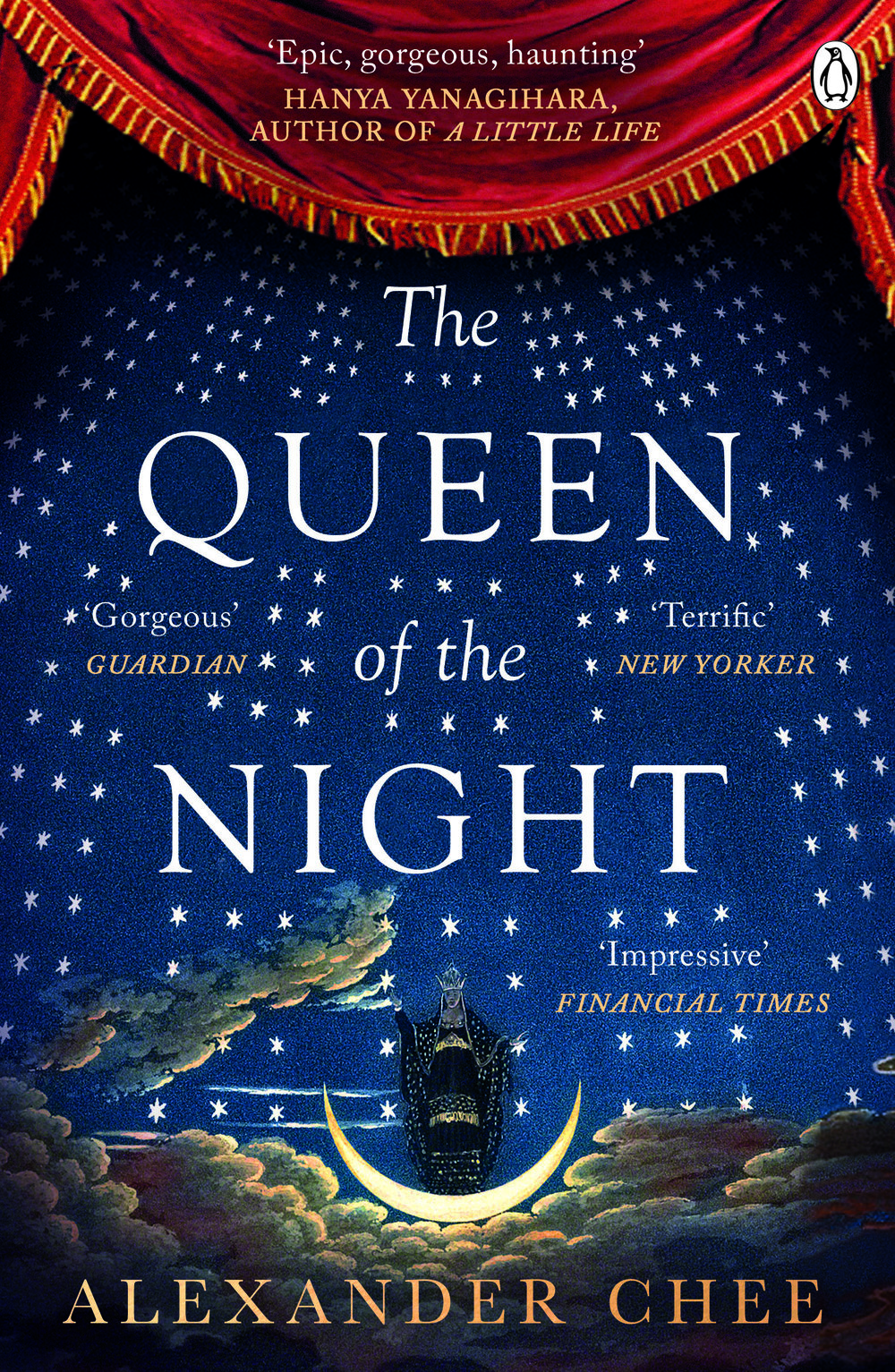 NEW_Queen of the Night_2_TopCurtain.jpg