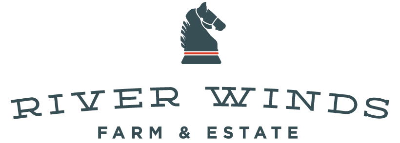 River Winds Farm & Estate
