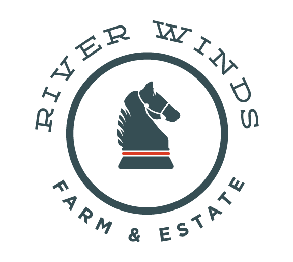 RiverWindsFarm_SecondaryLogo.png