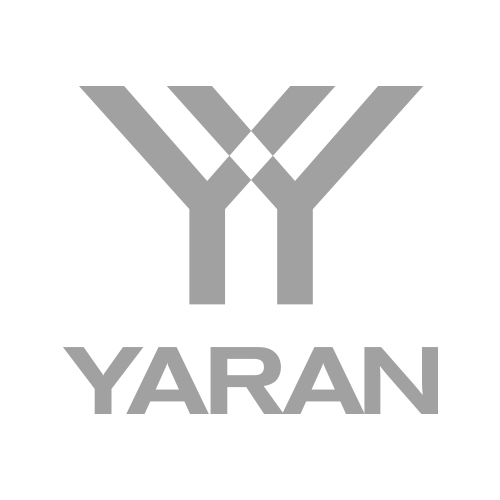 yaran_grey.jpg