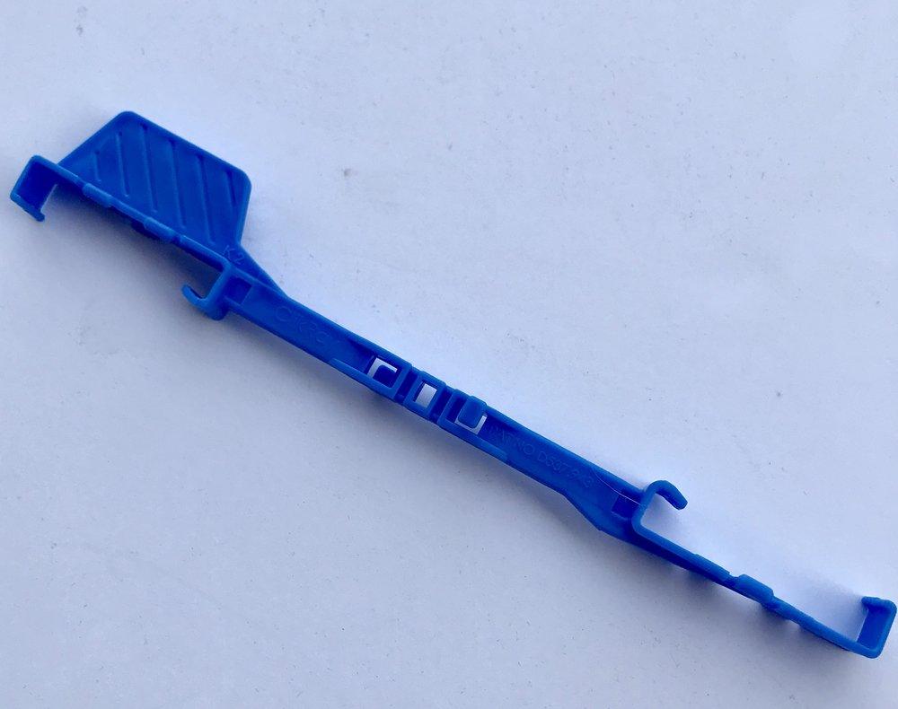 K2 BLUE size 2a.jpg