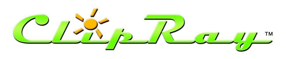 ClipRay_logo.jpg