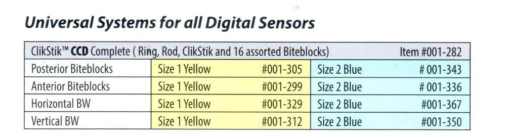 Universal Biteblocks.jpg