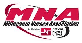 MNA-NNU-spot-logo.jpg