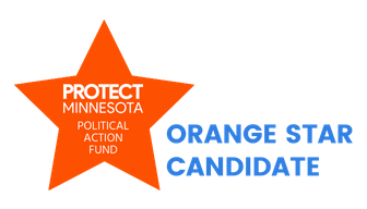 Copy of ORANGE STAR CANDIDATE LOGO - RECTANGLE.png