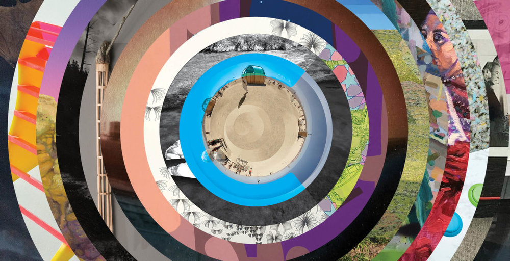 Gala-Collage-Image-1320x676.jpg