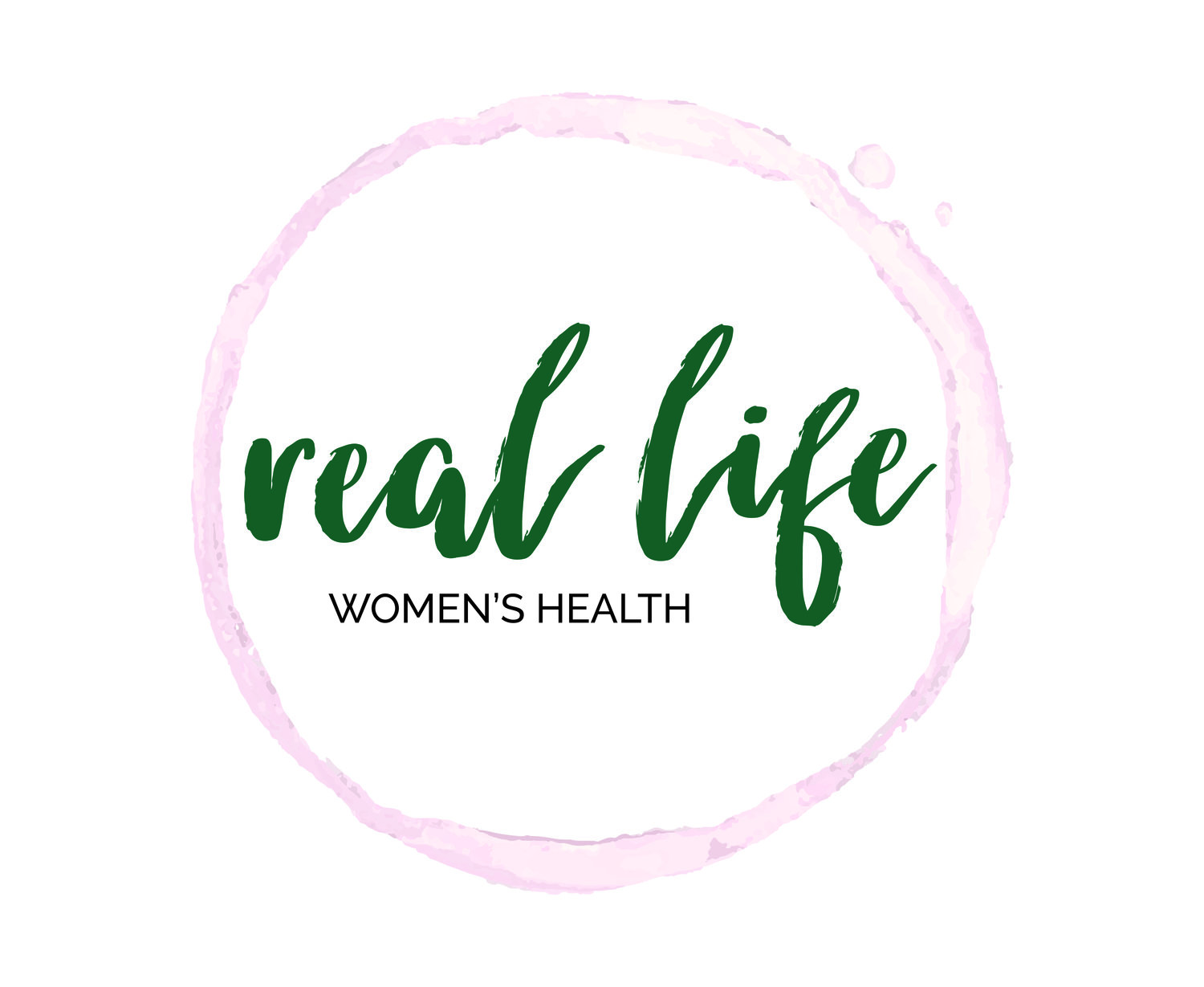 Real Life Women's Health