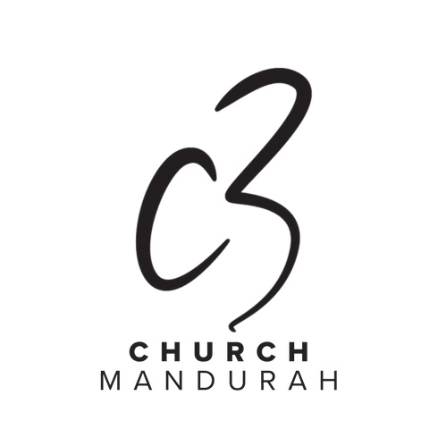 C3 Church Mandurah