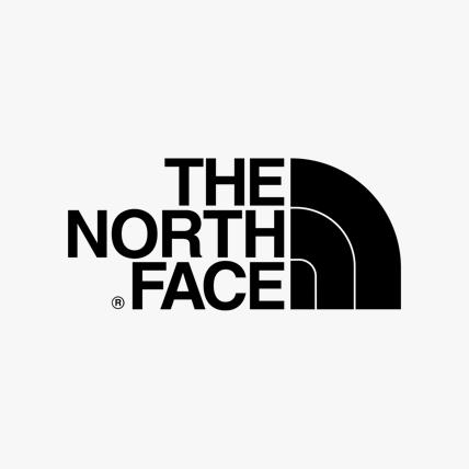 logo_northface.png