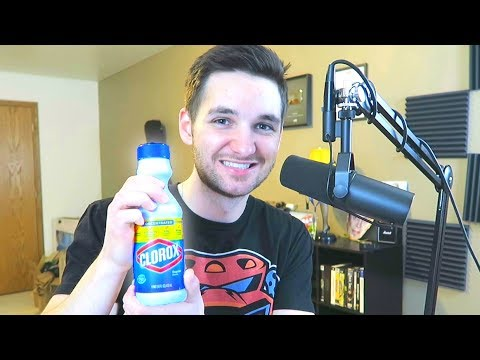 neatmike bleach.jpg