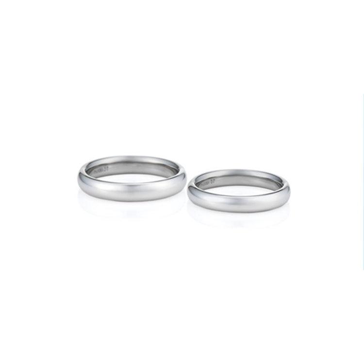 Grandire 結婚指輪