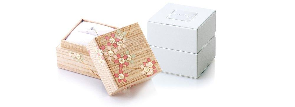 White Case - ホワイトケース -