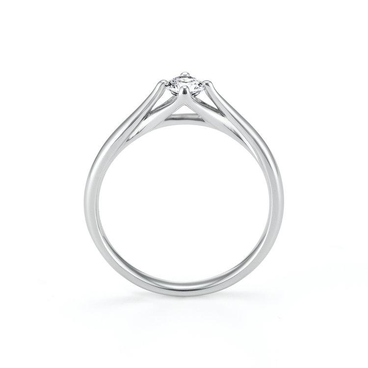 Fuji_婚約指輪