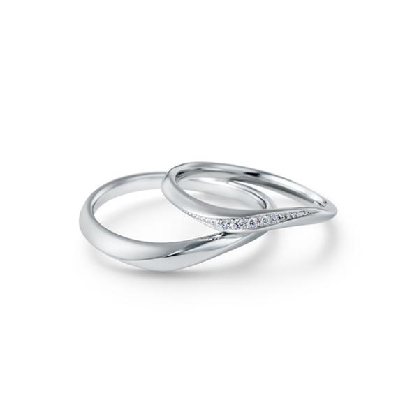 Aimer 結婚指輪