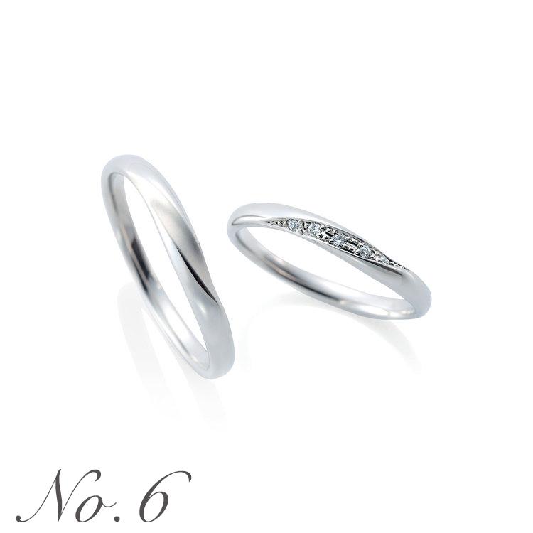 marriage_6.jpg