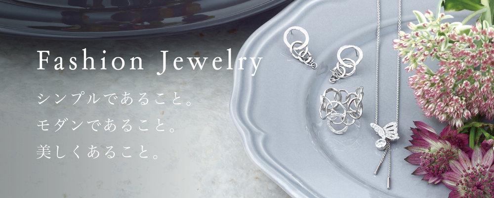 top_b_jewelry_ファッションジュエリー .jpg