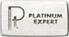 pt_expert.png