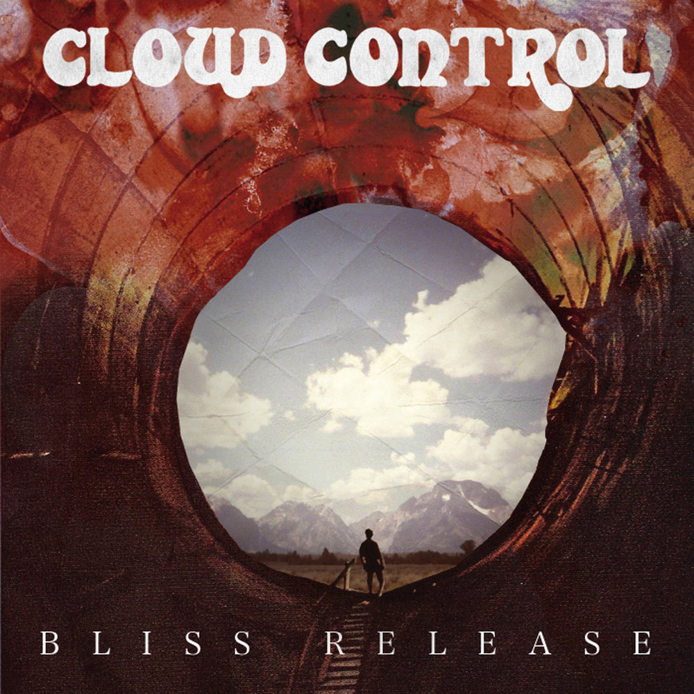 - Cloud ControlBliss Release (Album - 2010)Producer, engineer, mixing Choice cut - Meditation Song #2 (Why, Oh Why)