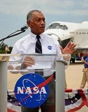 MajGen Bolden NASA.jpg
