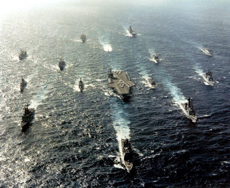 carrierfleetchambers.jpg