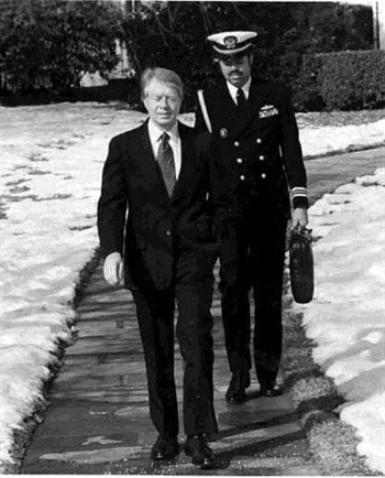 Adm Paul Reason and President Carter.jpg
