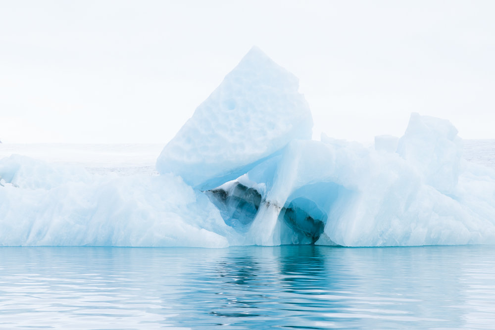 Arctic Circle by Amber Haines-126.jpg