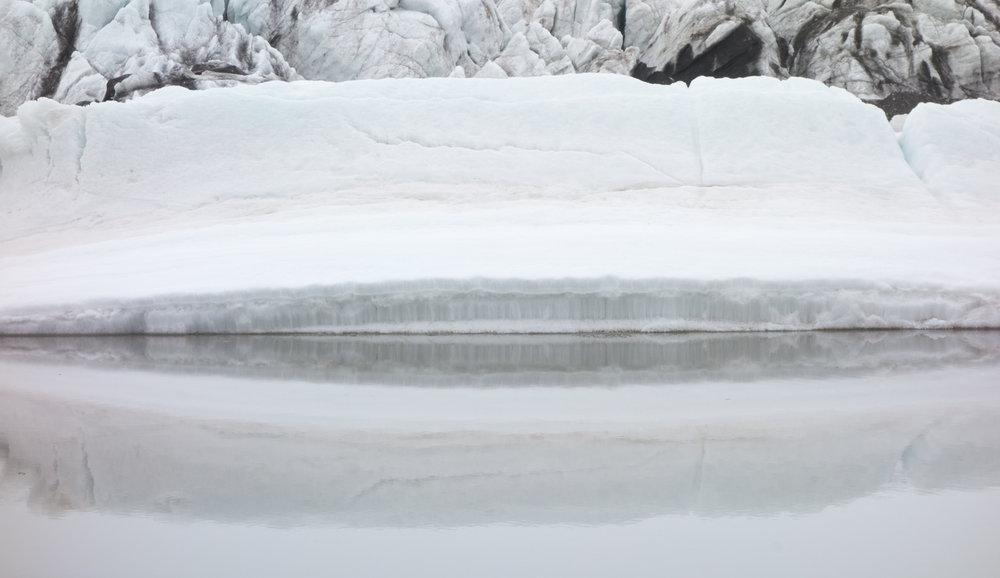 books Arctic-16-6.jpg