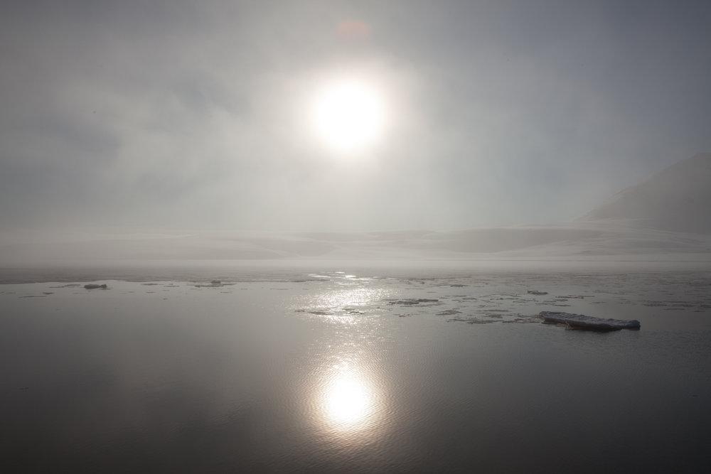 books Arctic-22-2.jpg