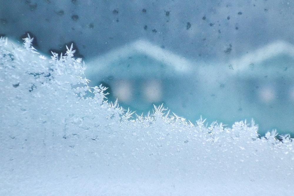 Everest Window-06580.jpg