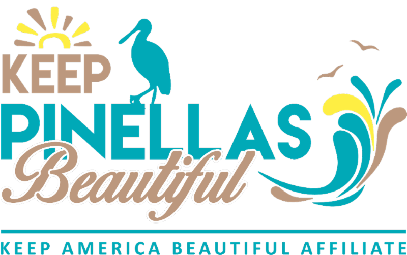 Keep Pinellas Beautiful