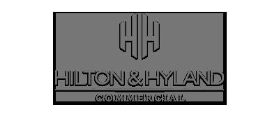 logo14.png