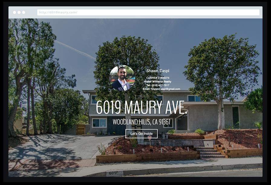 6019Maury.com -