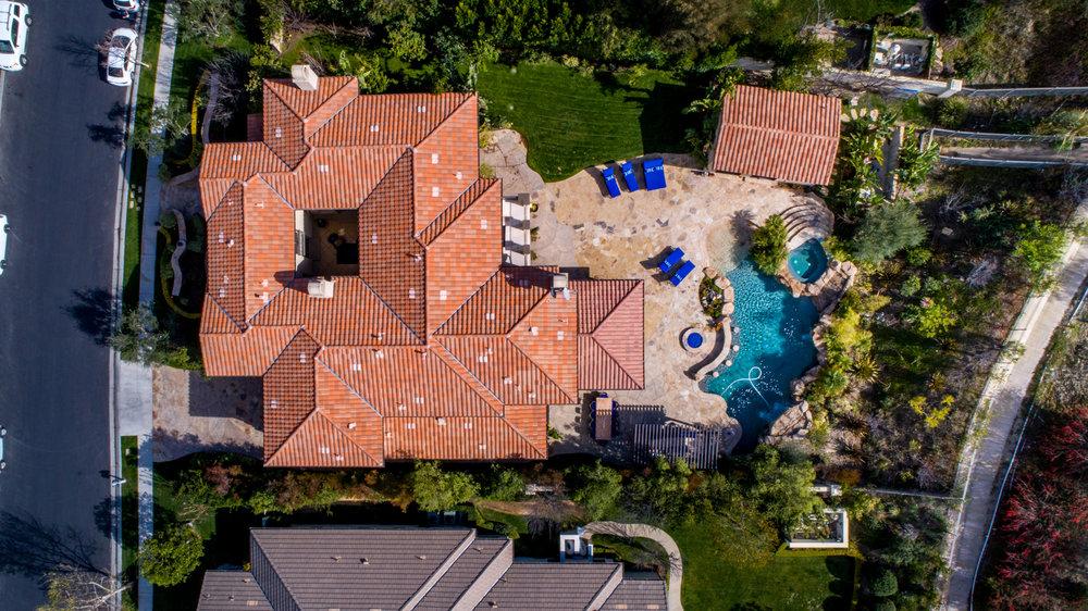 Aerial Still-4.jpg