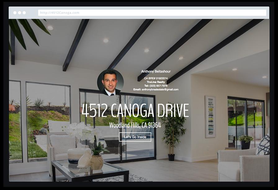 4512Canoga.com -