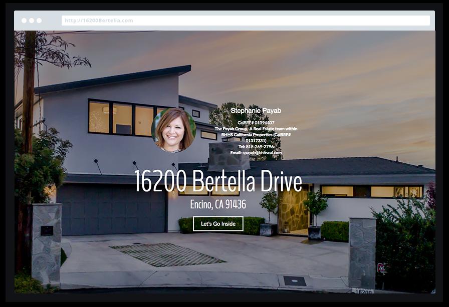 16200Bertella.com -