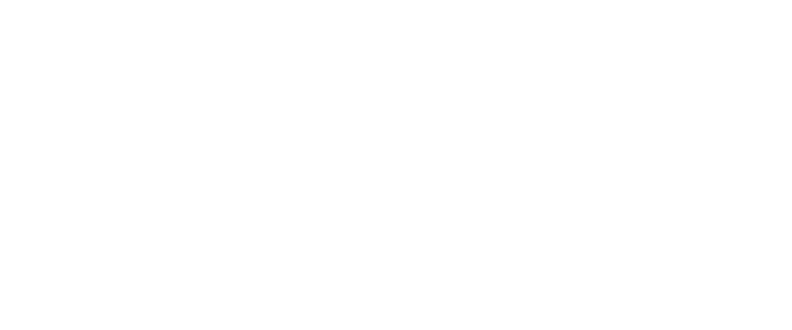 Sotheby's Black Bar Logo.png