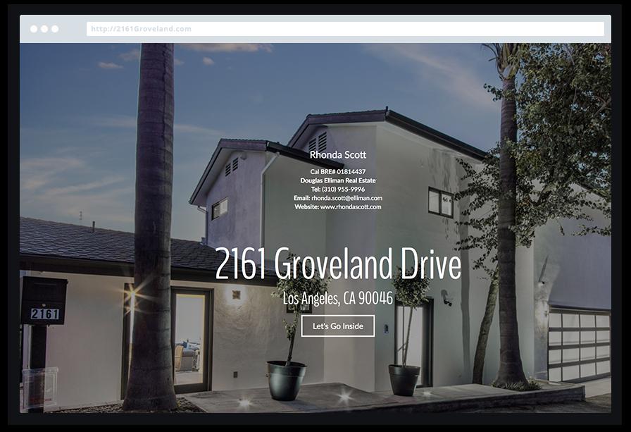 2161Groveland.com -