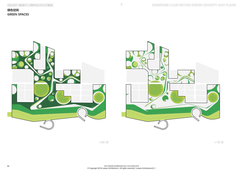 A3_Booklet_Final_Page_050.jpg