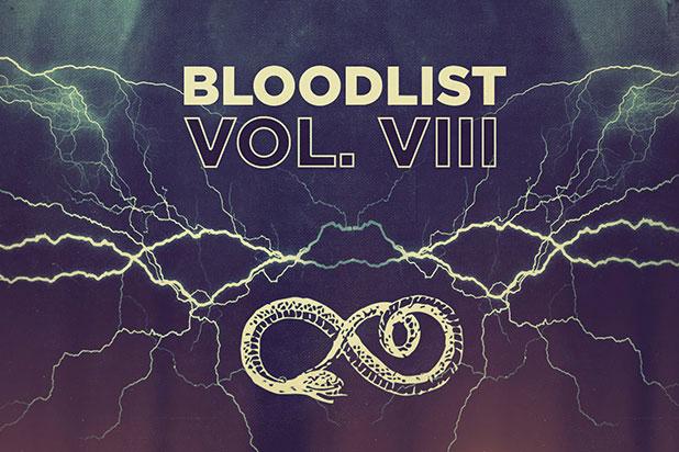 BloodList2016.jpg