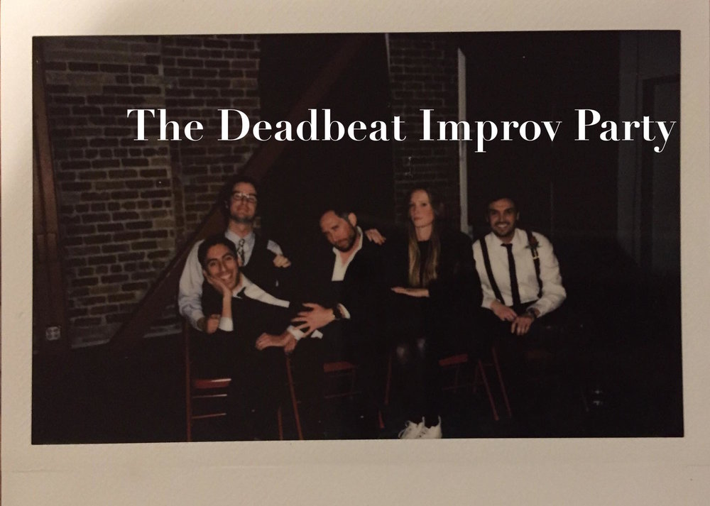 deadbeat team photo.jpg